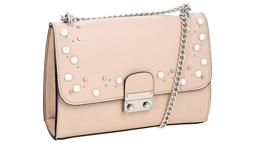 Stufen von bester Großhändler 2019 Ausverkauf Handtasche - Modern Pearl