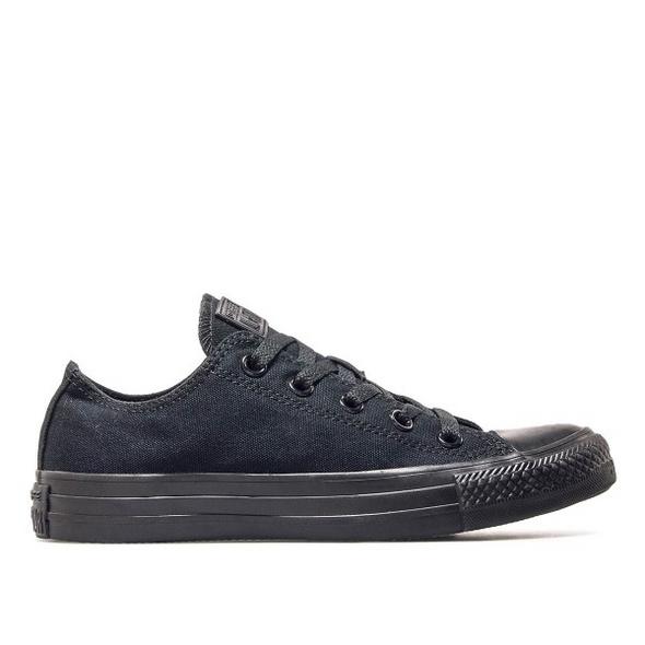 Herren Sneaker U M5039C  AS OX Black Black