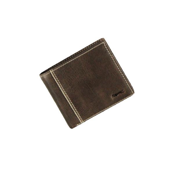 modisches Portemonnaie