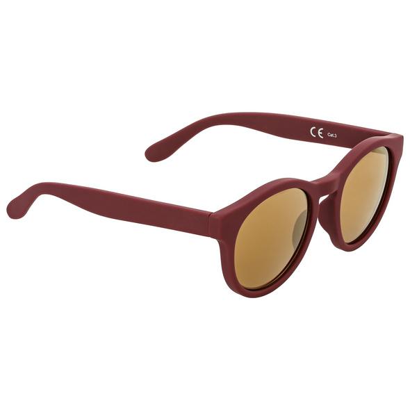 Sonnenbrille - Sunny Bordeaux