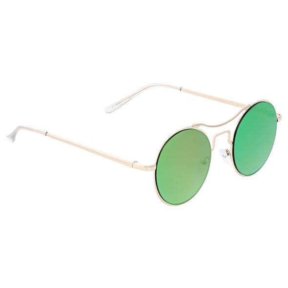 Sonnenbrille - Sunny Sky