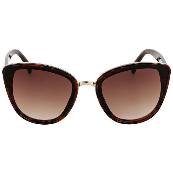 Sonnenbrille - Black Beauty