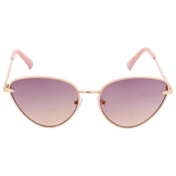Sonnenbrille - Sunshine Pink