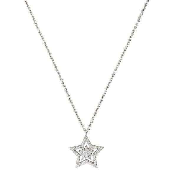 Set - Sparkling Stars