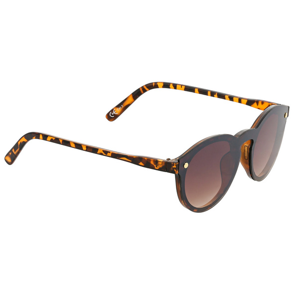 Sonnenbrille - Classy Fashion