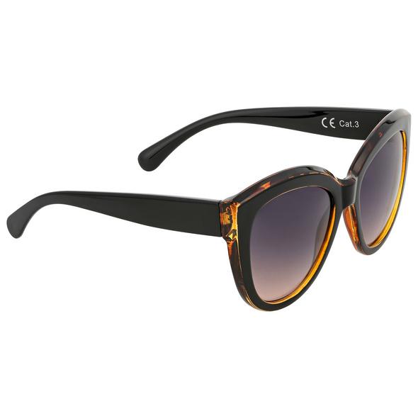 Sonnenbrille - Stylish Cat Eye