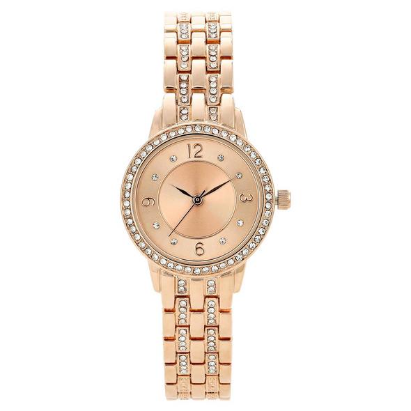 Uhr - Like a lady