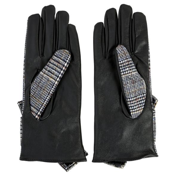 Handschuhe - Trendy Gloves