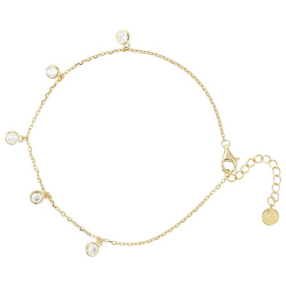 Armband - Sweet Dots