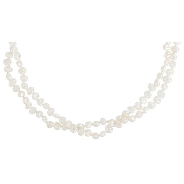 Kette - Sweet Pearls