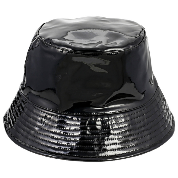 Bucket Hat - Cool Style