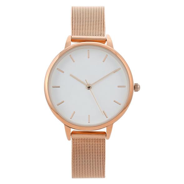 Uhr - Lovely Thing