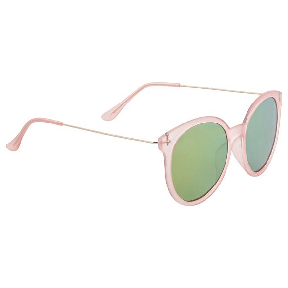 Sonnenbrille - Pink Sky