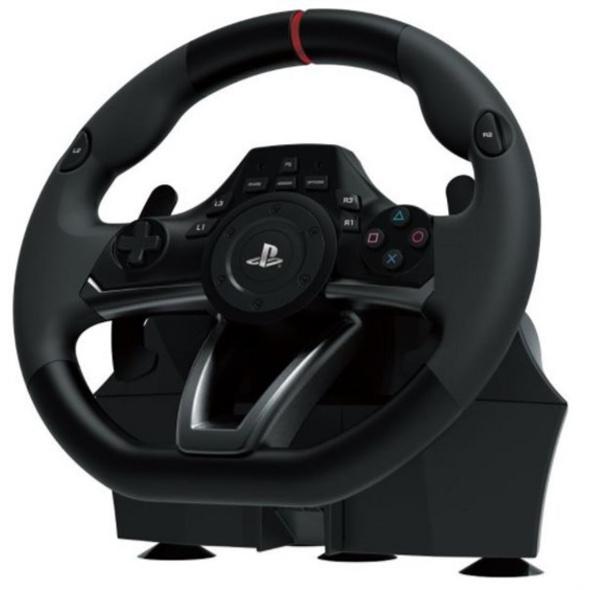 APEX Racing Wheel (PS5,PS4,PS3,PC)