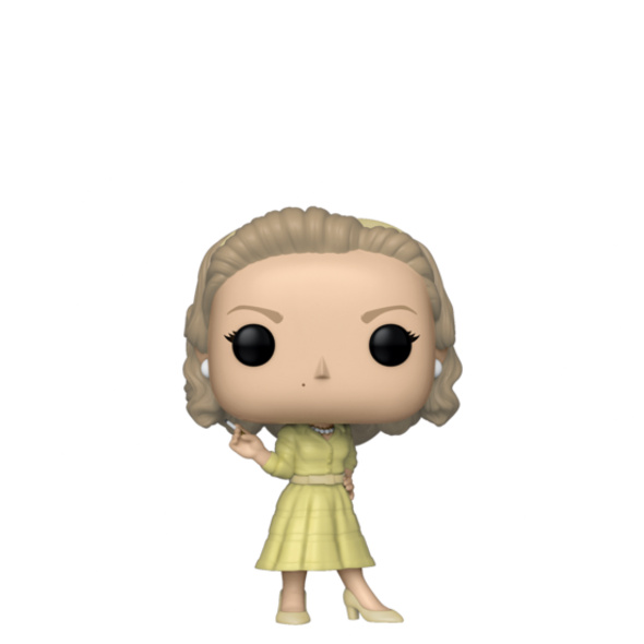 Mad Men - POP!- Vinyl Figur Betty