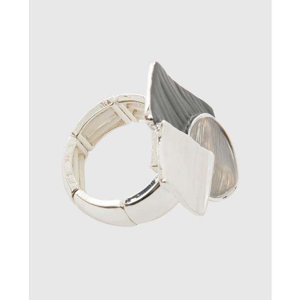 Elastischer Ring