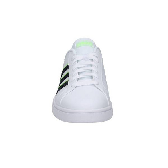 Modell: ADIDAS HERREN SNEAKER GRAND COURT BASE