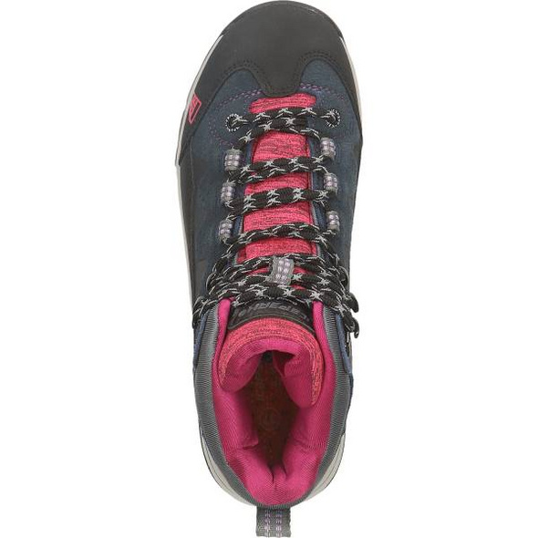 Modell: ICEPEAK DAMEN OUTDOOR BOOT