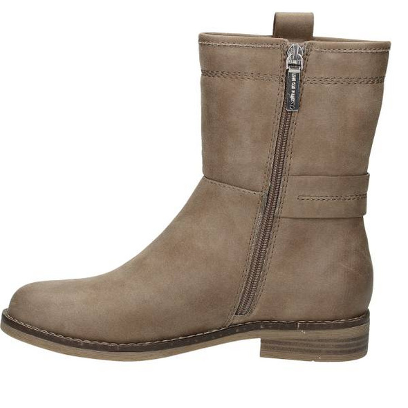 Modell: LOVE OUR PLANET DAMEN BOOT LOWEL