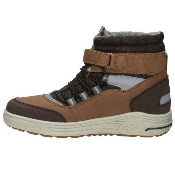 Modell: YOUNG SPIRIT CHILDREN JUNGEN SNOWBOOT