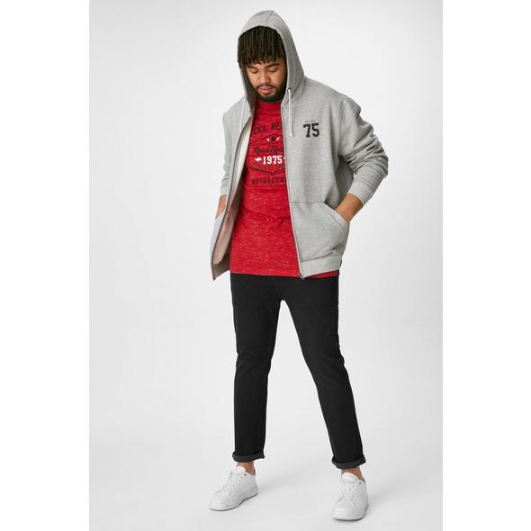 Slim Jeans - Flex