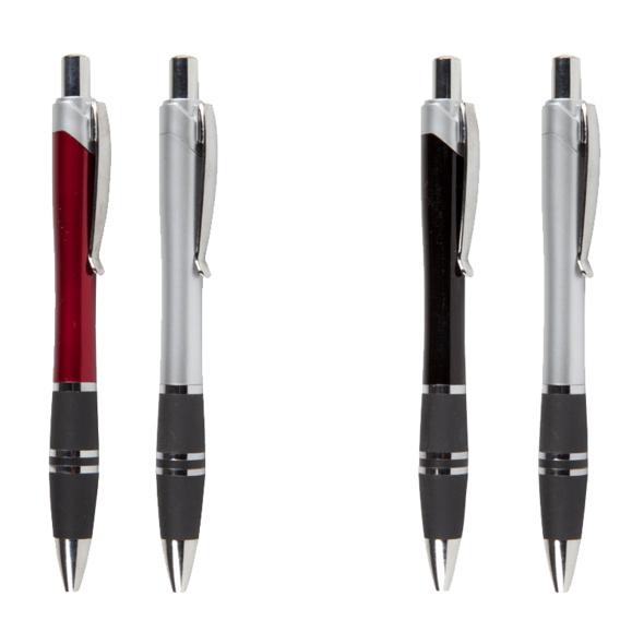 2er Kugelschreiber
