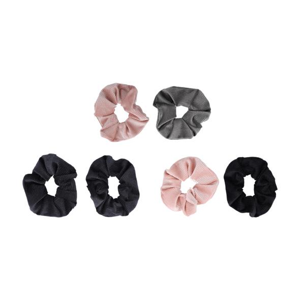 2er Set Haarbänder