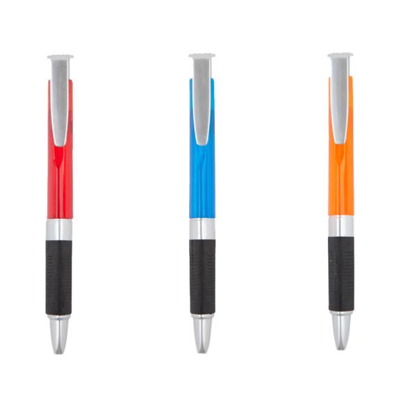 3er Kugelschreiber