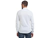 Jersey Hemd