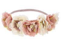 Haarband - Rosa Blossom