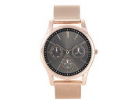 Uhr - Rose Watch