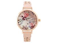 Uhr - Beautiful Rosé