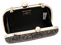 Clutch Box - Fancy Glam