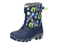 Modell: BAMA KIDS JUNGEN SNOWBOOT