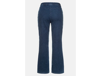 Jeans Mary, Marlene, 5-Pocket, Elastikbund