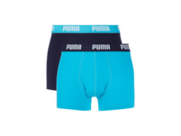Retro Pants im 2er-Pack