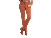 Hose Julia, neue Färbung, schmale 5-Pocket-Form