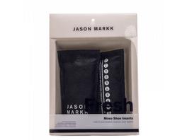 Jason Markk Inserts Moso