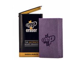 Ultimate Eraser Suede Nubuck