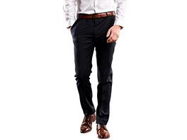 Leichte Anzughose