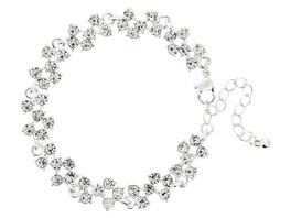 Armband - Shiny Romance