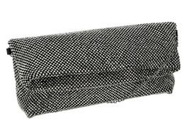 Clutch - Folded