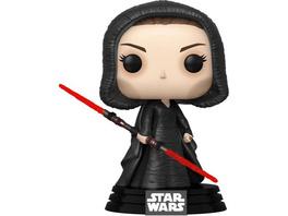 Star Wars - POP!-Vinyl Figur Dunkle Rey