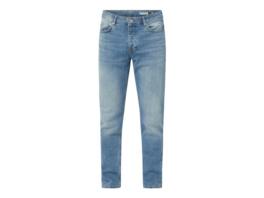 Silm Fit Jeans mit Stretch-Anteil