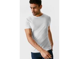 T-Shirt - Flex - Bio-Baumwolle