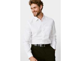 Businesshemd - Regular Fit - Kent