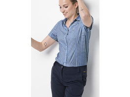 KEPLER SHIRT WOMEN