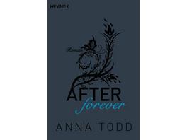 After forever / After Bd.4