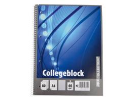 Collegeblock